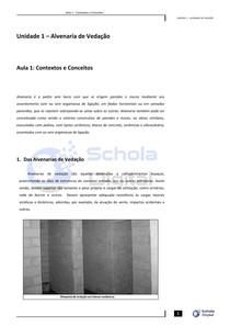 AULA 1 LEITURA OBRIGATORIA - 1