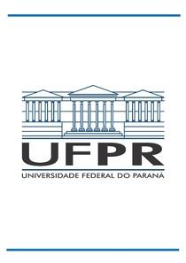 Prova UFPR 2012-2016 - Conteudos Enem - 29 9c1fc7fc4defa