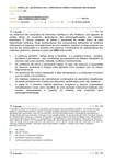 AV1 PRINCIPIOS.2014-1