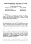 relatorio 8