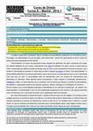 CCJ0004-WL-RA-02-Psicologia Aplicada ao Direito (07-03-2012)