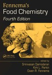 Química de Alimentos de Fennema, 4º ed
