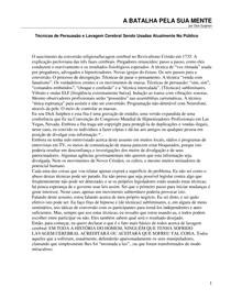 A_Batalha_Pela_Sua_Mente-Tcnicas_de_Persuaso-PNL