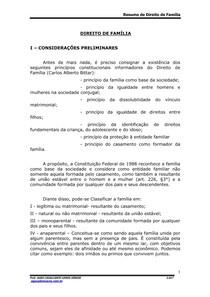 Direito de Familia   NET