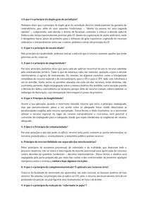 2. PERGUNTAS   PRINCIPIOS   TD