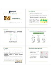 Aula Carboidratos1 (1)