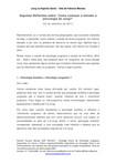 Como comecar a estudar a psicologia de Jung - fabricio moraes