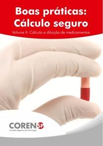 boas-praticas-calculo-seguro-volume-2-calculo-e-diluicao-de-medicamentos_0+(1) (1)