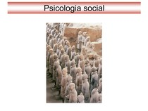 4. PSICOLOGIA SOCIAL