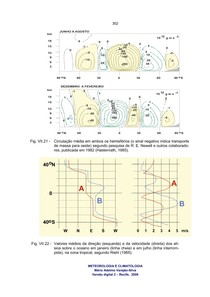 316_METEOROLOGIA_E_CLIMATOLOGIA_VD2_Mar_2006