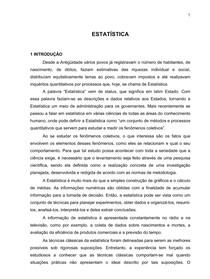 Apostila_de_estatistica_-_introducao_ate_analise_bidimensional_-