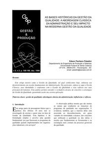 Artigo_04_-_Paladini._Bases_historicas_da_gestao