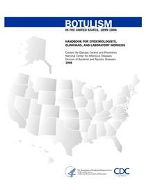 Botulism-Handbook - anaerobios de interesse medico ( especialização)