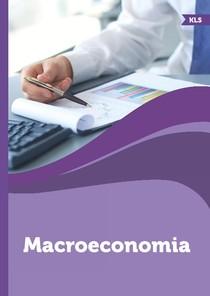 Livro Macroeconomia