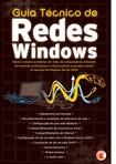 Guia Tecnico de Redes Windows