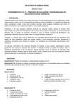 RELATÓRIO DE QUÍMICA GERAL 9 e 10.docx2