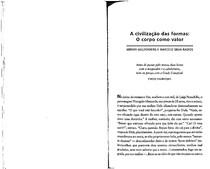 Nu_e_Vestido_-_Mirian_Goldenberg_(Org.)_-_A_civilizacao_das_formas_-_o_corpo_como_valor