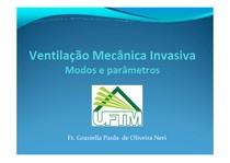 Ventilacao_Mecanica_[Modo_de_Compatibilidade]