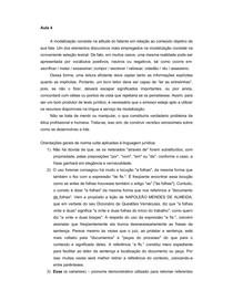 CCJ0009-WL-AMRP-04-Modalização e questões gerais de norma culta