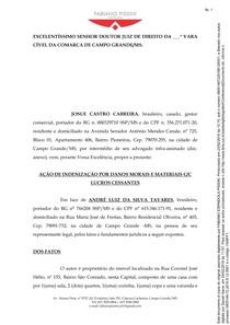 DANO MORAL 1-peticao-inicial-audiencia-civel-conc-02