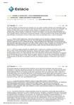 AV1 Ética e Responsabilidade 2º período EAD