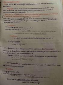 fármacoepidemiologia