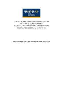 AP ELETRONICA DE POTENCIA2
