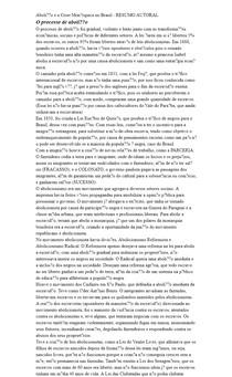 Abolição e a Crise Monárquica no Brasil