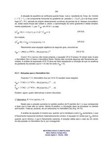 303_METEOROLOGIA_E_CLIMATOLOGIA_VD2_Mar_2006