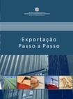 Manual da Exportação