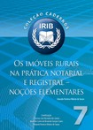 caderno irib 7