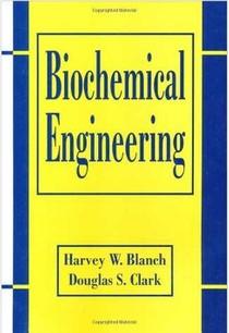 bioquímica industrial