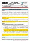 CCJ0053-WL-A-APT-04-Teoria Geral do Processo-Respostas Plano de Aula