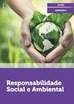 ResponsabilidadeSocialeAmbiental_U1_20160216115036.pdf