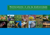 Monitoramento_in_situ_da_Biodiversidade_versao_final_05.12.2013