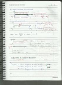 Sistemas Isostáticos I (7)
