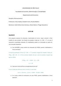 Lista 8_GABARITO
