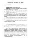 Processo Civil CEJ 1