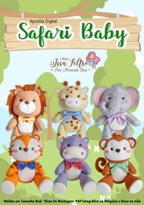 Apostila-Digital-Safari-Baby-by-Atelie-Issa-Feltro-2