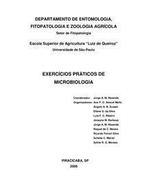 Apostila Pratica LFN Microbiologia - versao 2008