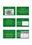 Topografia UFC - Curvas de Nível .pdf