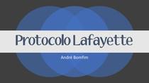 Protocolo de coleta Lafayette