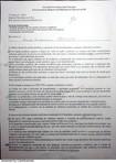7o termo - prova digitalizada de 3 pontos - processo civil
