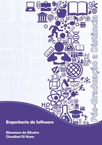 Engenharia_de_Software_Estacio