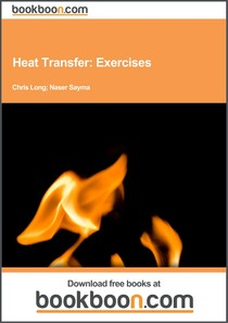 heat-transfer-exercise-book