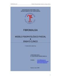 Fisioterapia_-_Fibromialgia