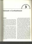 Parte 3 - Medida do Movimento Articular - Manual de Goniometria (Norkin e White)