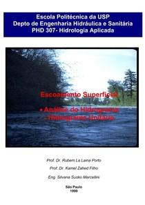 2 hidrologia_hidrograma_unitario