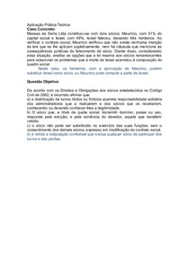 Empresarial 11 - Resolvido