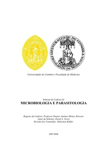 sebenta Morfologia-e-Citologia-da-célula-bacteriana3